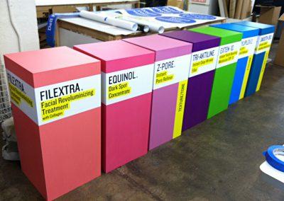 customboxes